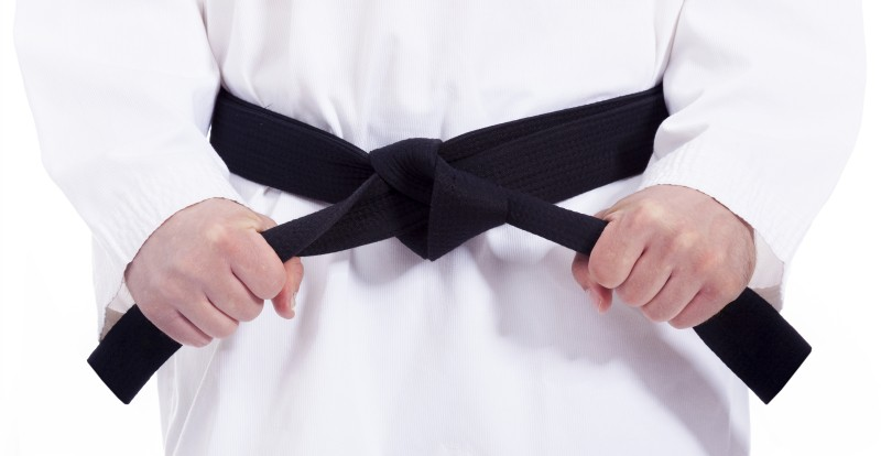 Lean Six Sigma Blackbelt
