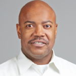 Dexter Battle, formerly of Slalom Consulting, Salesforce, and Apttus, joins Navint's Growing Salesforce CPQ and Billing Practice