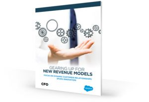 CFO CPQ ebook Cover