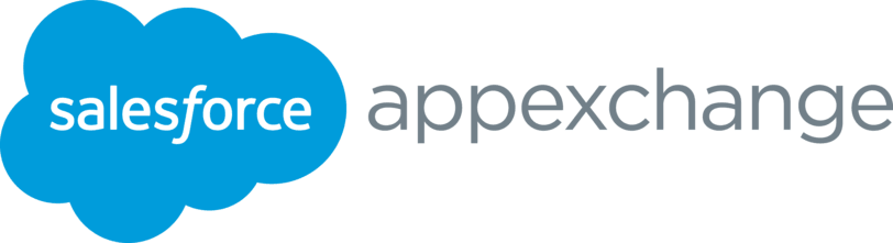 Salesforce Appexchange