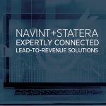 Navint Acquires Leading Quote-to-Cash Implementation Provider Statera