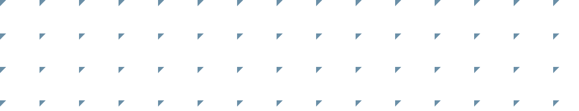 Background - Pattern - Triangles